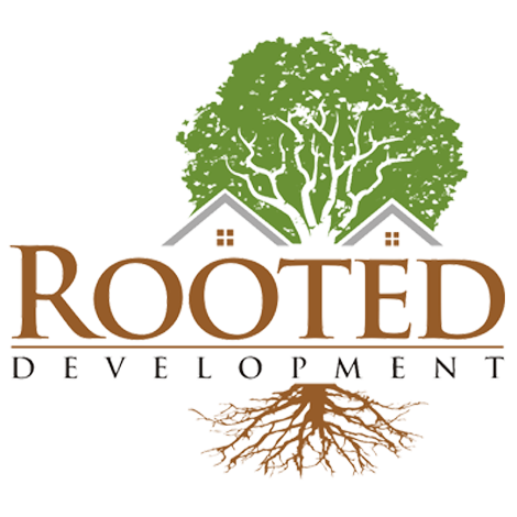 Rooted Development